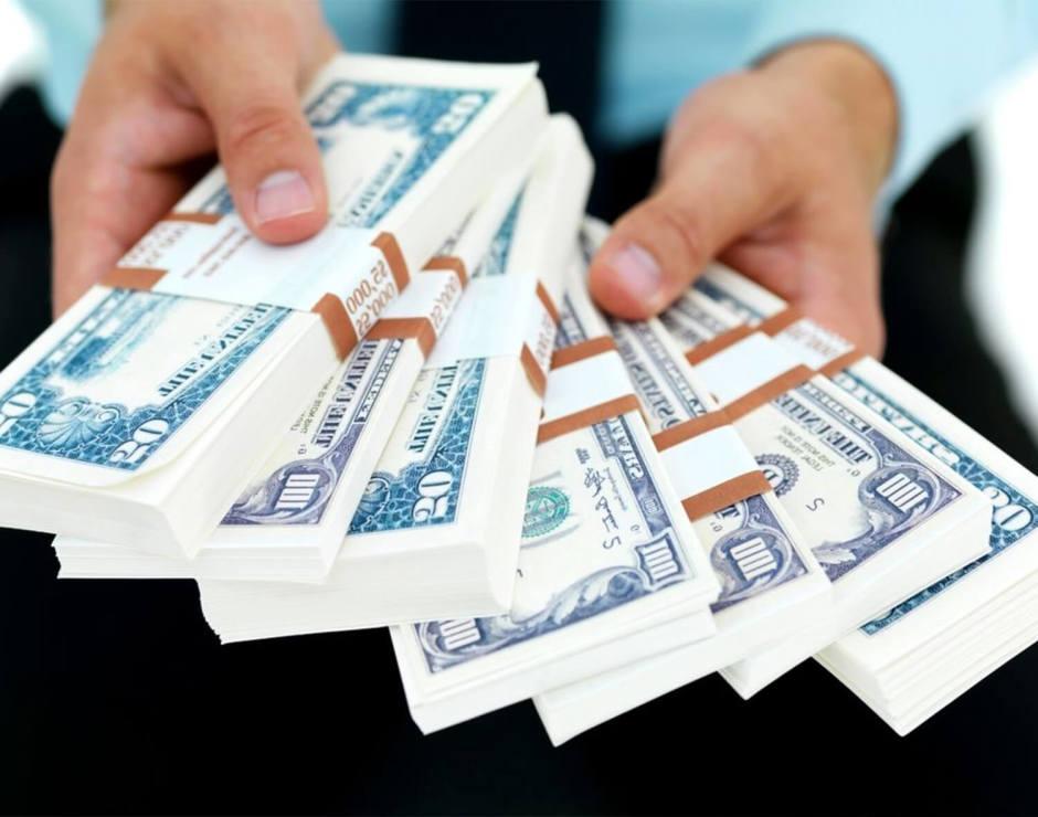 1443983809_bezotkaznye-kredity-nalichnymi-usloviya-i-banki