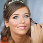 Как подобрать свадебный макияж?