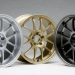 Как следует подбирать литые диски для автомобиля?