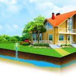 Как сделать водоснабжение дома эффективным?