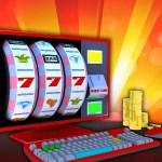 Как изменились игровые автоматы в Мировой сети