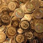 Обмен электронной валюты: Биткоины к Лайткоинам