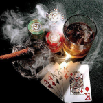Какие факторы успеха должны учитываться в азартных играх?