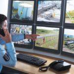 Пультовая охрана: особенности и достоинства