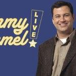 Wiz выступит на шоу «Jimmy Kimmel Live», с треками «Remember You» и «It's Nothin».