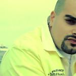 Новый трек: Berner ft. Lucky Luciano «Been Luv»