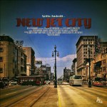 Дабы подогреть интерес к микстейпу «New Jet City» Curren$y выложил в сеть трек «Choosin»