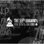 К своему логическому завершению подошла очередная церемония вручения премии Grammy.