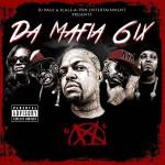 Da Mafia 6ix — 6ix Commandments (Three 6 Mafia)