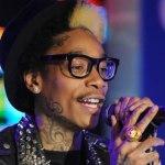 Wiz Khalifa – Got Me Some More