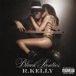 R. Kelly – Show Ya Pussy (feat. Migos & Juicy J)