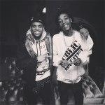 """Smoke DZA ft. Curren$y & Wiz Khalifa – """"Legends In The Making"""""""