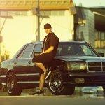 На каких автомобилях ездят русские рэперы?