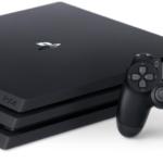 Плюсы и минусы игровой платформы PlayStation 4